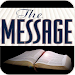Download The Message Bible for Free 14.1 APK