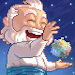 Download The Sandbox Evolution - Craft a 2D Pixel Universe! 1.7.0 APK