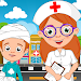 Download Toon Town: Hospital 1.1.2 APK
