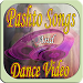 Top Pashto Songs And Dance Video