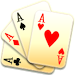 Download Trix 3.0.3 APK