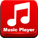 Download Tube MP3 Player Music 1.0 APK