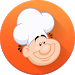 Download Tastely 3.3.1d APK