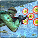 Download US Navy SEAL Commando Training : Special Ops Force 1.1 APK