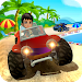 Download Ultimate Beach Racing 1.0 APK