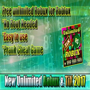 hack download roblox unlimited robux