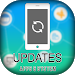 Update Apps & System Software - Share Apps, Apk