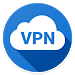 VPN Cloud