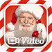 Download Video Call Santa 6.0.01 APK
