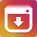 Download Video Downloader - for Instagram Repost App 1.1.64 APK