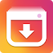 Download Video Downloader for Instagram - Repost Instagram 1.1.88 APK