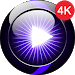Download Video Player All Format 1.2.3 APK