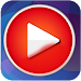 Video Player All format - Mp4 hd player