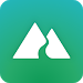 Download ViewRanger: Trail Maps for Hiking, Biking, Skiing 10.0.30 APK