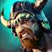 Download Vikings: War of Clans 3.10.2.1054 APK