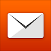 Virgilio Mail - Email App