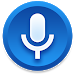 Download Voice Recorder 2.0.21 APK