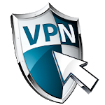 Cover Image of Download Vpn One Click 13.4 APK