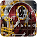 Washington Redskins Keyboard