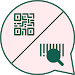 Whats Web Scan : Now Scan Made Easy