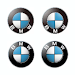 Download Car Logo Quiz Game - Which is the real car logo 3,4 APK