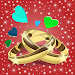 Download Who will marry you? Super fanfiction Quiz for Girl 1.0.2 APK