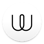Cover Image of Download Wire • Secure Messenger 3.71.1000 APK