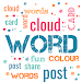 Download Word Cloud 2.4.2 APK