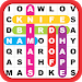 Word Search Game : Word Search 2020 Free