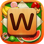 Cover Image of Download Word Snack - Your Picnic with Words 1.5.7 APK