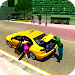 Download World Careem Taxi Multi Level classic Parking game 1.0 APK