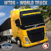 Download World Truck Driving Simulator 1,153 APK