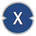 Download XDC Wallet 3.1 APK