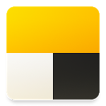 Cover Image of Download Yandex.Taxi Ride-Hailing Service 3.98.0 APK