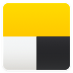 Cover Image of Download Yandex.Taxi Ride-Hailing Service  APK