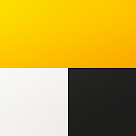 Cover Image of Download Yandex.Taxi Ride-Hailing Service. Book a ride.  APK