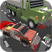 Download Zombie Traffic Racer Rider 3D 1.2 APK