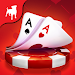 Zynga Poker – Free Texas Holdem Online Card Games