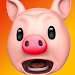 Download aniMoji KAraoke memoji FOR phoneX 1.0.0 APK