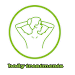Download body treatments 2.0 APK
