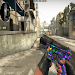 Download guide for counter strike 10.0 APK