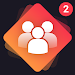 Download Real followers 1.0.1 APK