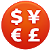 iMoney - Currency Converter