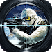 Download iSniper 3D Arctic Warfare 1.0.8 APK