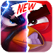 new angry birds evolution cheat