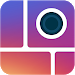 Download photo collage creator & editor 1.0 APK