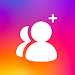 Download popular for Instagram Follower&Likes for Instagram 1.0 APK