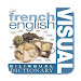 visual dictionary french-English
